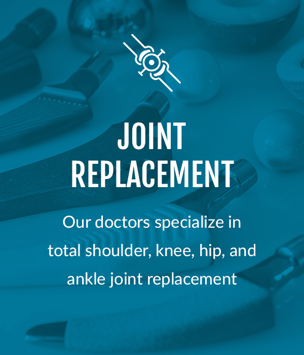 joint-replacement-slide