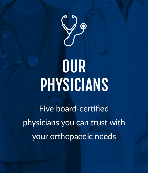 our-physicians-slide